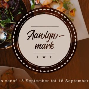 Aanlyn-Mark
